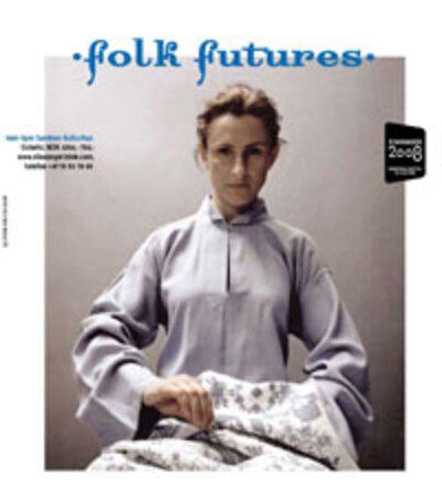 FOLK_FUTURES.jpg