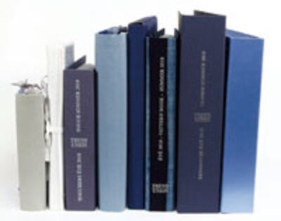 trendsbooks_S10-1.jpg