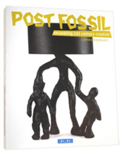 post_fossil_c.jpg