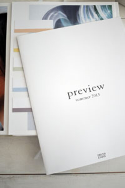 2013ss_preview.jpg