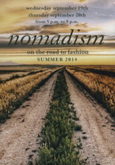 nomadism.jpg