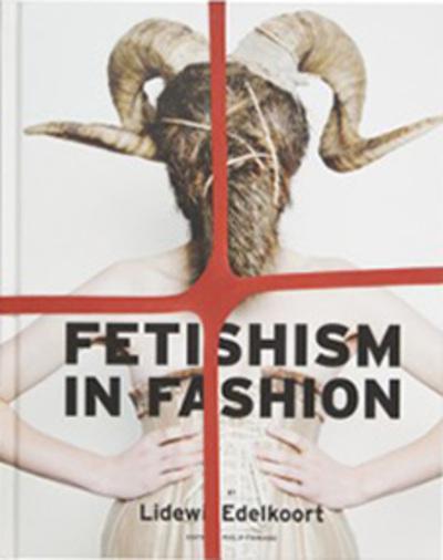 fetishismINfashion-226x286.jpg