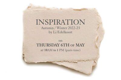 invitation-AW2223_mai21-1536x1011.jpg