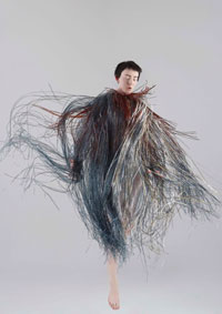 Jane_Bowler-Blue_Fringed_Raincoat-2010-photography_by_Joanne_Warren-1_s.jpg