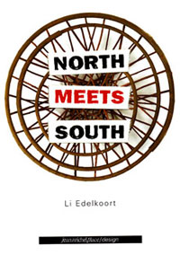 north_meets_south.jpg